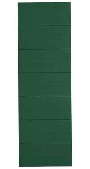 Therm-a-Rest Z-Shield Mattress L Green